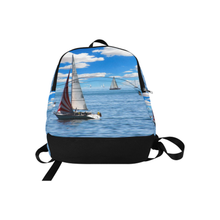 Sailing Backpack