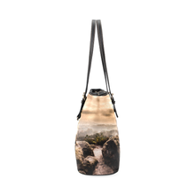 Rocky Mountain Tote Bag