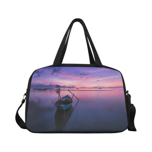 Sunrise Weekend Bag