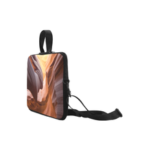 Canyon Computer Bag