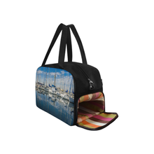 Marina Weekend Bag