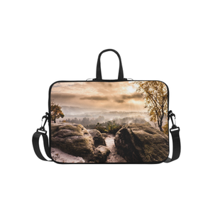 Rocky Mountain Computer Bag