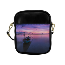Sunrise Sling Bag