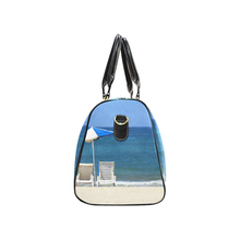 Beach Chairs Large Waterproof Travel Bag