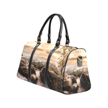 Rocky Mountain Large Waterproof Travel Bag