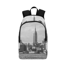 NYC Skyline Backpack