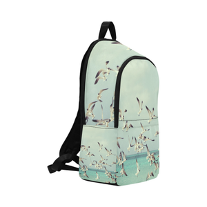 Seagulls Backpack