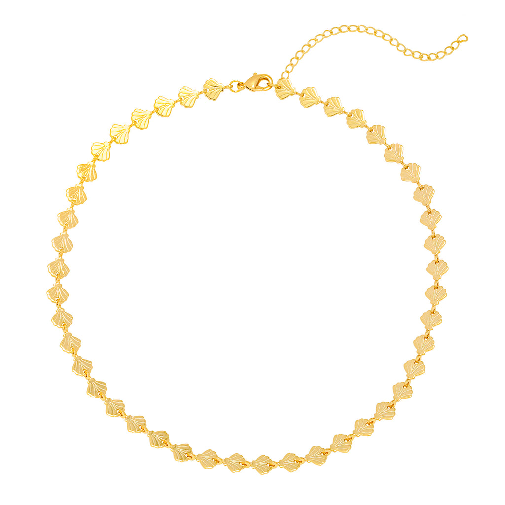 collier Nisa