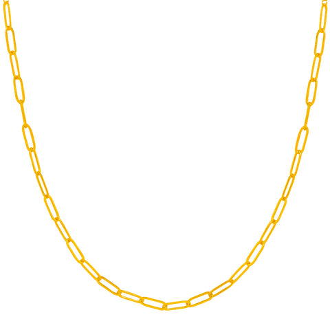 collier euphasie