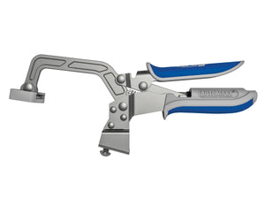 Kreg Automaxx Bench Clamp 3""