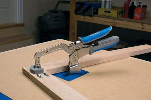 Image of Kreg Automaxx Bench Clamp 3""