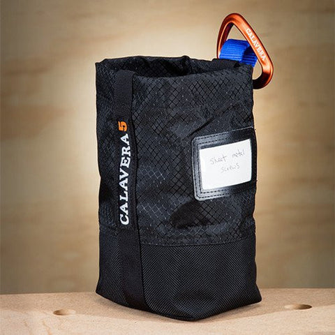 Image of Calavera Tool Works - 5# Utility Bag System - Intro Set