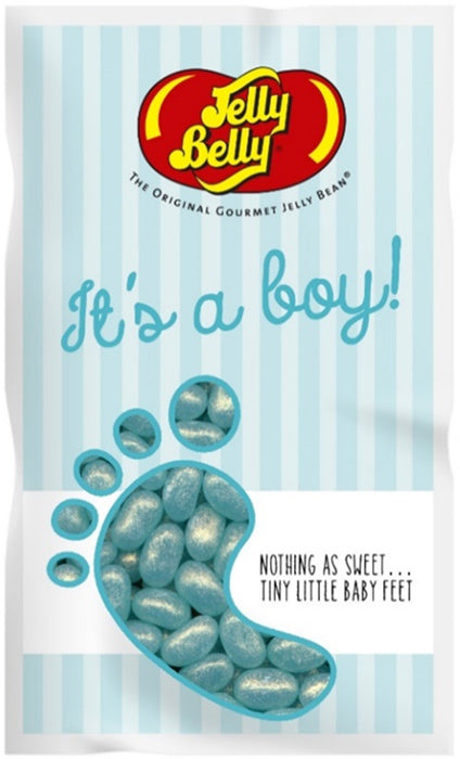 It's a Boy! Jelly Belly Bag