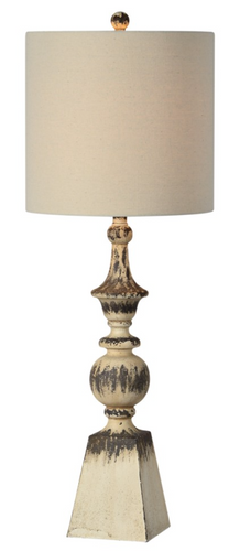 Ralph Table Lamp