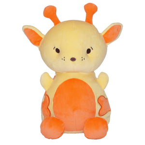 Hug Mees Super Soft Plush