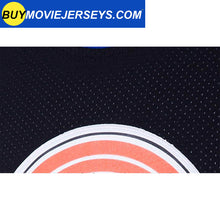 Load image into Gallery viewer, Space Jam Basketball Jersey Tune Squad #23 JORDAN