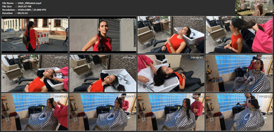 1060 Elithabet by Katia leatherpants bwd and blow 36 min HD video for download