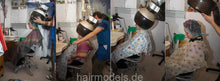 Load image into Gallery viewer, 160 KathrinS hobbysalon in Erfurt GDR 60 min video for download