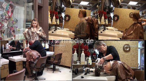 7037 Vladi Xmas perm complete  189 min HD video and 87 pictures  for download
