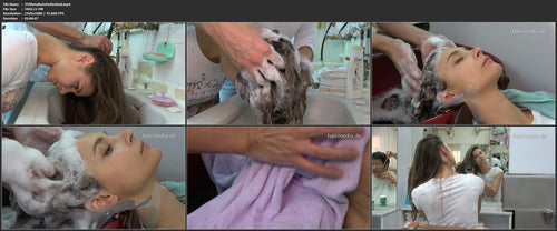 359 Natalia 2xfwd 2xbwd 66 min HD video for download