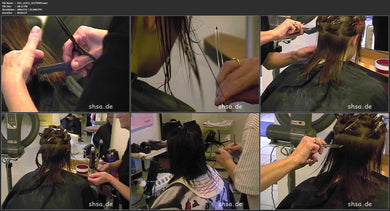503 s1911 2 haircut by mature barberette video for download