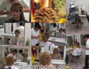 6092 Ekaterina complete 117 min HD video for download
