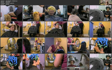 67 tise_uk video 2097 wetset  35 min video for download
