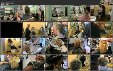 67 tise_uk video 2100  36 min video for download