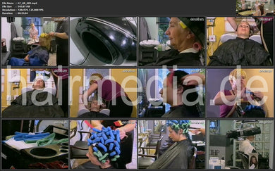 67 tise_uk video 681   35 min video for download