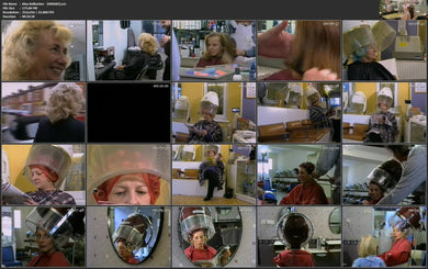 67 tise_uk video 682   37 min video for download