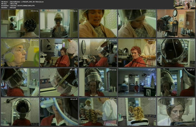 67 tise_uk AB phillips under the dryer 52 min video for download