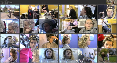 67 tise_uk S11 teens wetset 60 min video for download