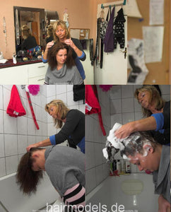 7004 strong home perm complete 143 min HD video for download