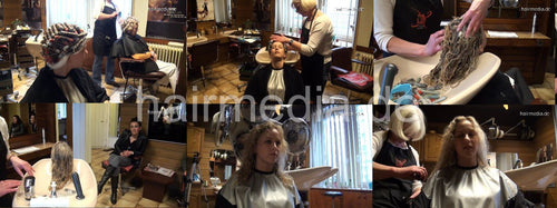 7046 3 NatalieN perm B 40 min HD video for download