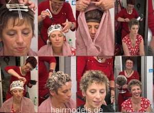 744 Ingeborg home perm part 37 min video for download