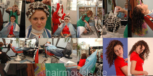 768 IrinaS perm by Laura all scenes, 40min video and 300 pictures DVD