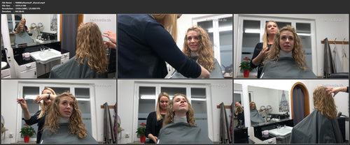 9088 Katharina curlygirlmethod drycut 39 min video for download