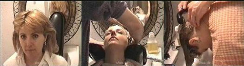947 french hairhunger blonde shampooing 34 min video for download