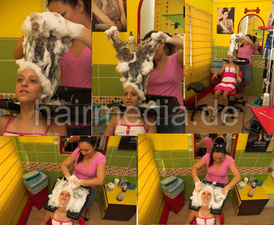 9133 Tamara 10 backward shampoo 13 min HD video for download
