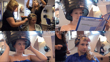Load image into Gallery viewer, 6140 Lena and Claire s0345 complete 108 min HD video for download
