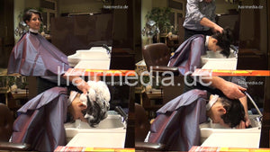 8098 Tatjana 2015 3 interview and fwd by barber 9 min HD video for download