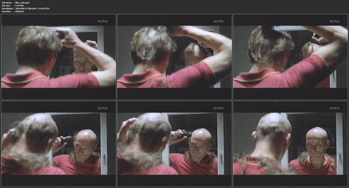207 film_eu0.mp4 mtm self buzz male headshave