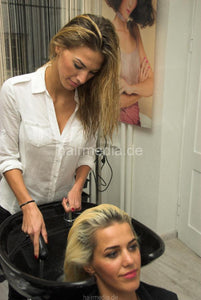 1020 4 Ernita by Adele backward wash salon shampooing by pampering sister