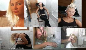 9121 misc triple all scenes 120 min video for download