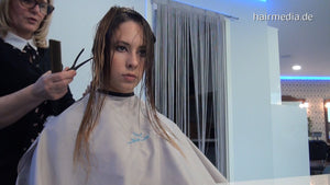 8099 s1692 NicoleW cut 42 min HD video for download