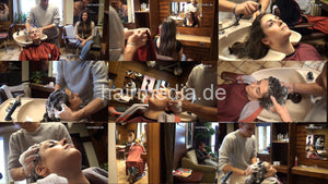 9073 07 Janina by Davide jealous bwd 38 min HD video for download