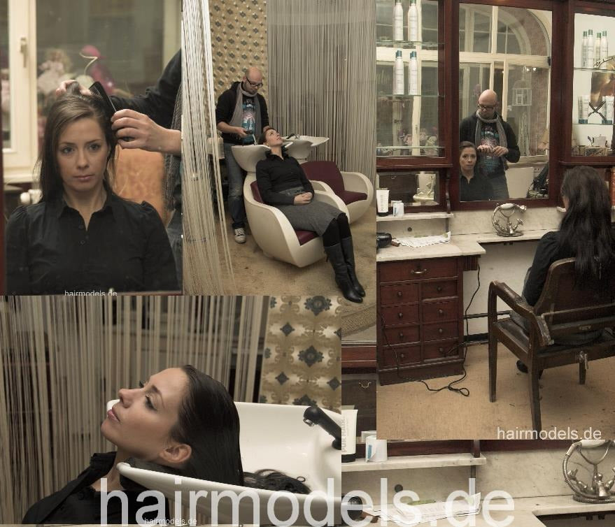 6045 Madeleine s1779 bwd 7 min HD video for download