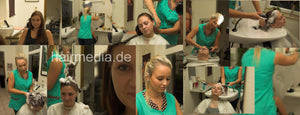 9030 Denise by Anissa, 30 min HD Video for download