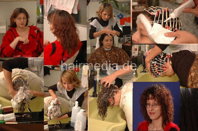 734 GudrunW milf perm 230 pictures for download