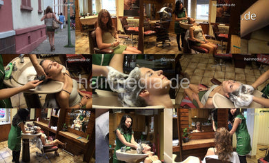 9039 SarahS bwd by Anna 13 min HD video for download MP4